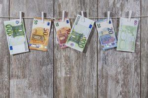 Prestiti personali statali