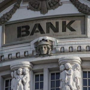 fideiussione bancaria