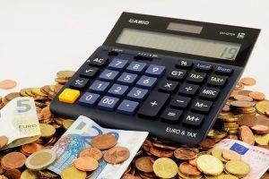 calcola tasse