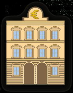 reclamo banca
