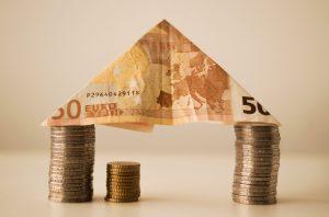 Prestiti personali autonomi