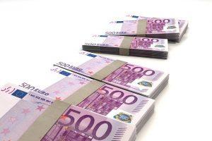 prestito consolimento debiti