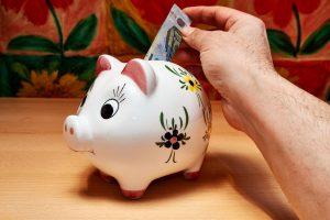 Prestiti personali commercianti