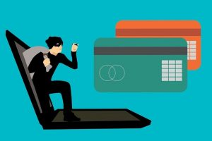 Truffe prestiti online